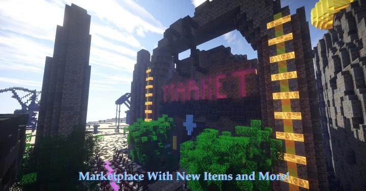 When 14 Update Minecraft
