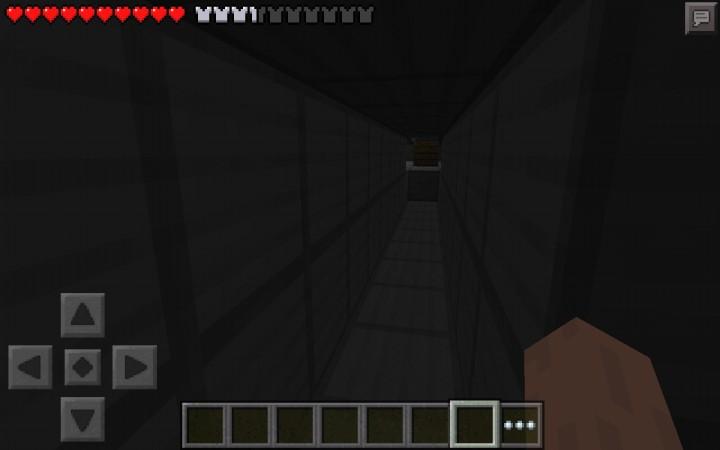 Skins Five 2 Nights Freddy Five Minecraft Freddys Nights