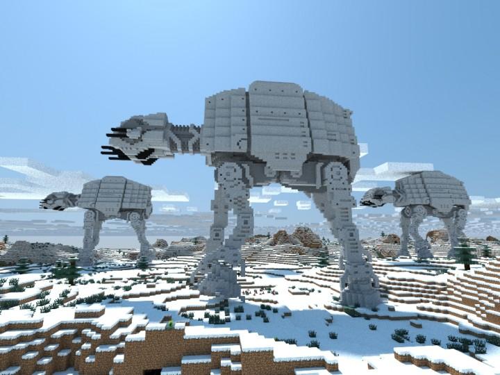 Star Wars Clone Wars Laat C