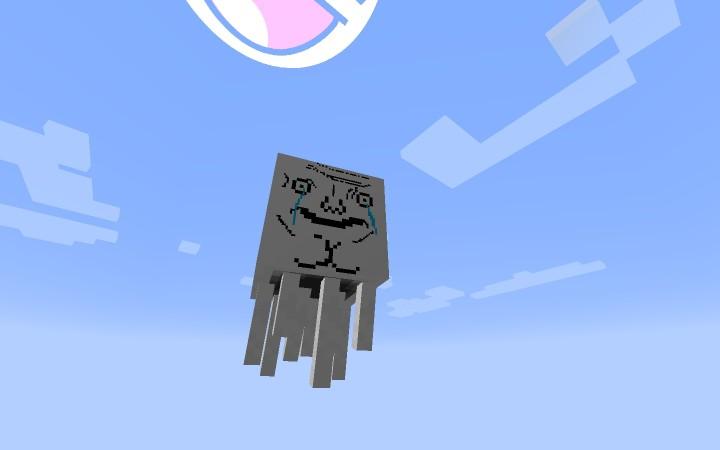 MemeCraft A Minecraft Memesource Pack Minecraft Texture Pack