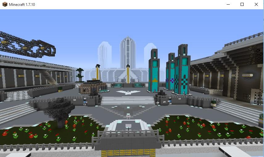 Minecraft Ip 5 Minecraft Server 4 1 Address