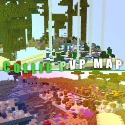 Planet Minecraft Texture Packs Skins Projects Servers Amp Blogs