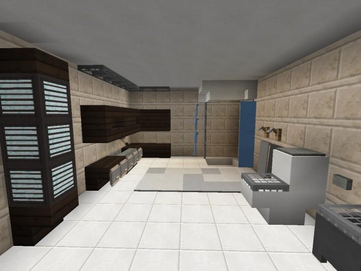 Bathroom Design Ideas 3d