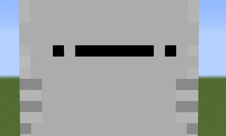 Derpy Minecraft V02 Minecraft Texture Pack