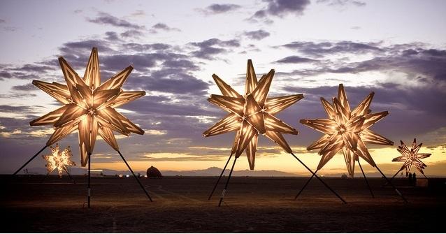 RoyaumeStyleDeco-Bonneannée-Starlight