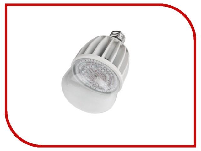 Светодиодная фитолампа Uniel LED-M80-20W/SP/E27/CL ALS55WH 11098 Image
