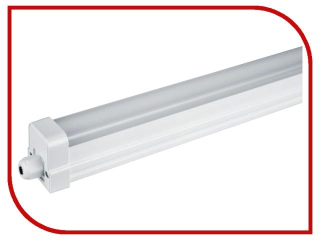 Светодиодный фитосветильник Navigator 61 034 DSP-FITO-18-IP65-LED Image