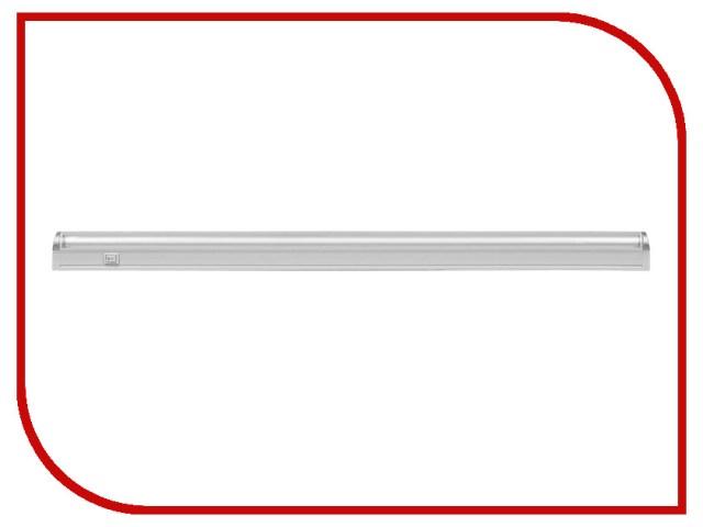 Светодиодный фитосветильник Feron AL7000 IP40 14W 28927 Image