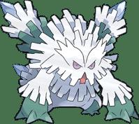 mega abomasnow pokemon japan championships 2018