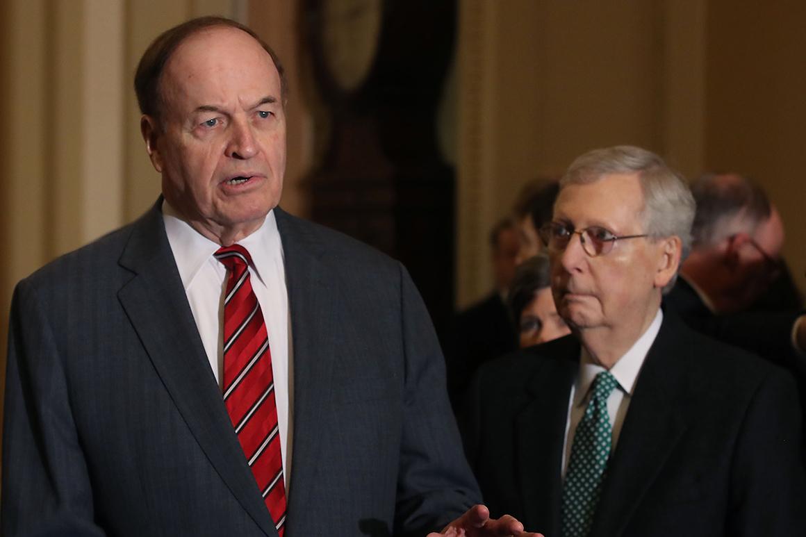 Top appropriators to push forward on bipartisan spending talks next week