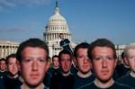 Comment faire : Comment Facebook est devenu un problème