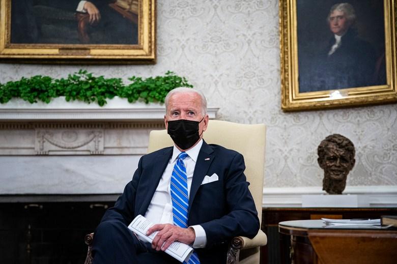 House sends bill aiding 'Havana Syndrome' victims to Biden's desk
