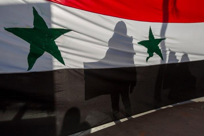 210225 syria getty 773