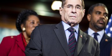 Nadler: Trump showed 'pattern' that poses 'danger' to elections