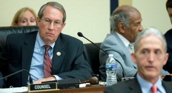House GOP opens probe into DOJ's Clinton investigation