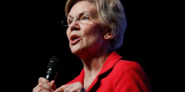Warren's private equity crusade faces resistance at House hearing