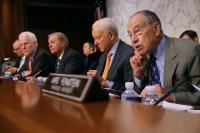 https://www.politico.com/story/2018/08/29/trump-sessions-firing-senators-white-house-803922