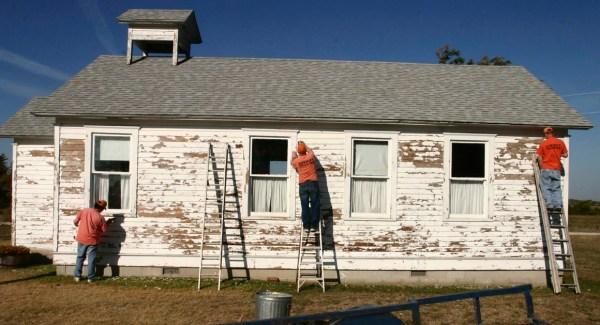 How 'Little House on the Prairie' Built Modern ...