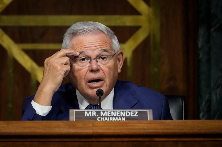 Dems have immigration reform backup plan ready despite long odds