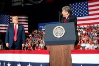 https://www.politico.com/story/2018/11/06/hannity-trump-rally-2018-963565