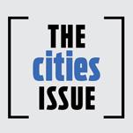 Seattle Flirts with 'Municipal Socialism' - POLITICO Magazine