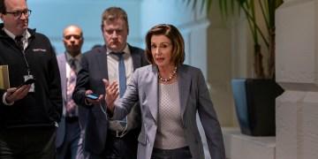 Congress wrestles with new coronavirus position: $2 trillion watchdog