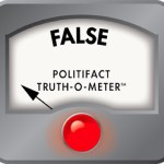 PolitiFact - Human error explains votes that 'disappeared' in CNN coverage of California recall 💥👩👩💥