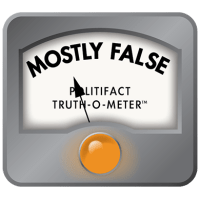 https://www.politifact.com/truth-o-meter/statements/2019/jan/09/donald-trump/trump-democrats-reverse-border-wall-position/