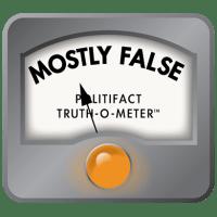 https://www.politifact.com/truth-o-meter/statements/2019/jan/09/donald-trump/trump-democrats-reverse-border-wall-position/