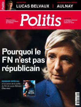 https://i1.wp.com/static.politis.fr/medias/editions/1441-pourquoi-le-fn-nest-pas-republicain-34051/thumbnail-34051.jpg?resize=283%2C370&ssl=1