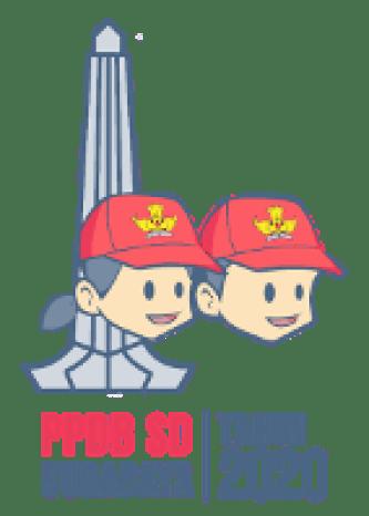 Pengumuman Hasil Seleksi PPDB Online SD Negeri Kota Surabaya 2019/2020, Hasil PPDB SD di Surabaya.