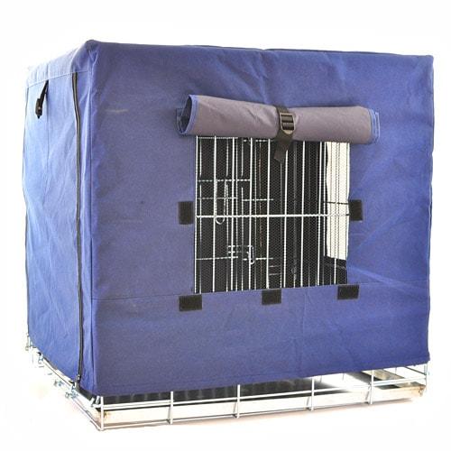 Durable Medical Equipment Suppliers List