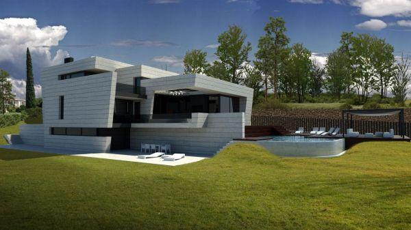 Купить земельный участок на Льорет-де-Мар, Испания - цена ...