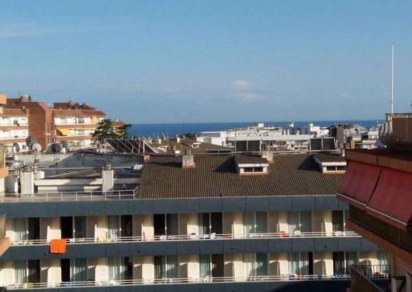 Купить квартиру на Льорет-де-Мар, Испания - цена 9 423 449 ...