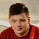 Матвей Грамович
