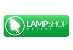 Lampshoponline Promo Codes New Online
