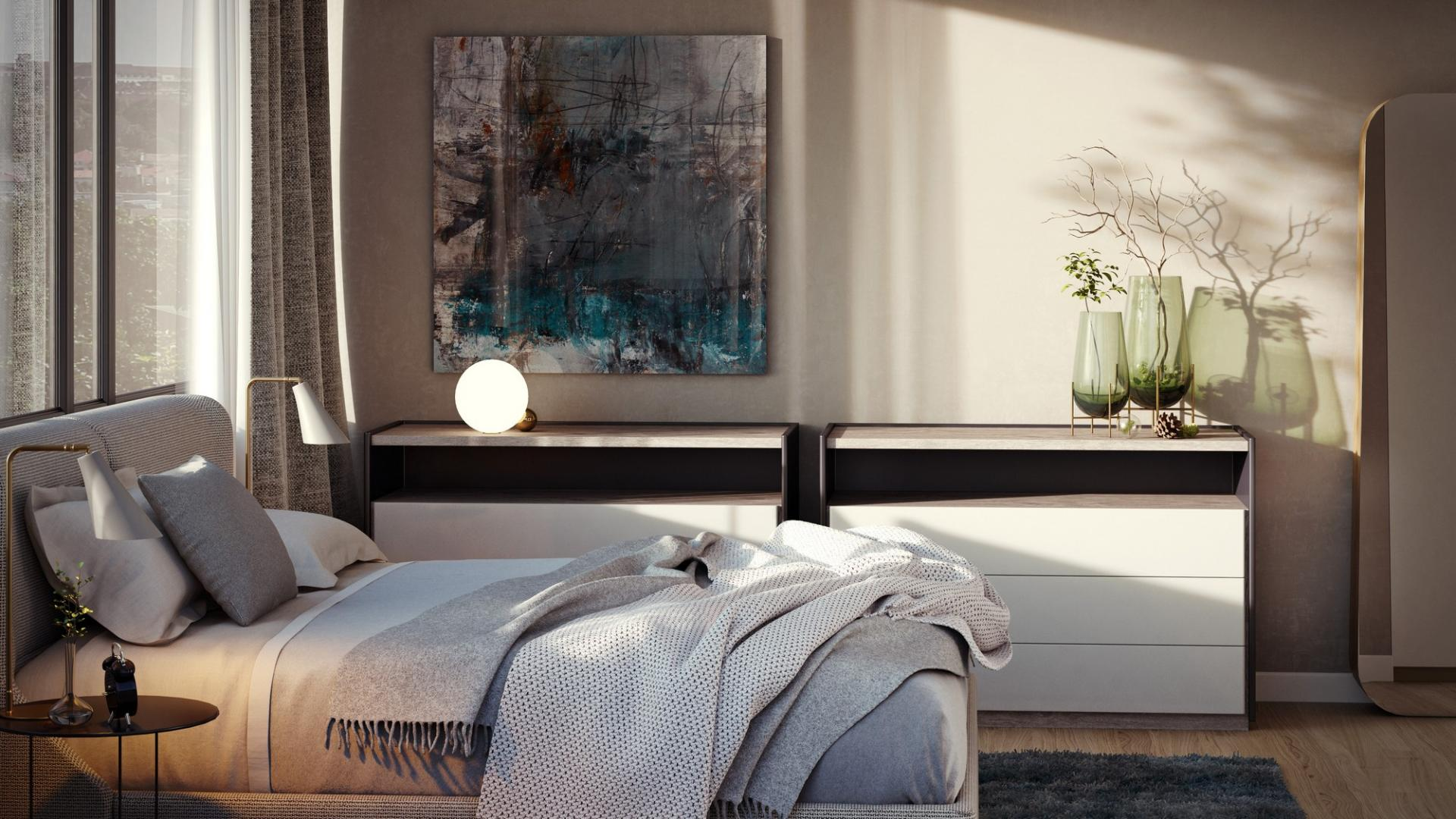 the world s most beautiful bedrooms blog
