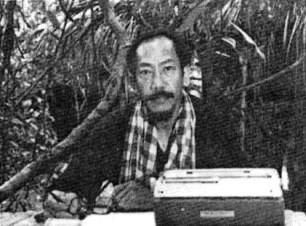 Terror in Little Saigon (Vietnamese) — ProPublica