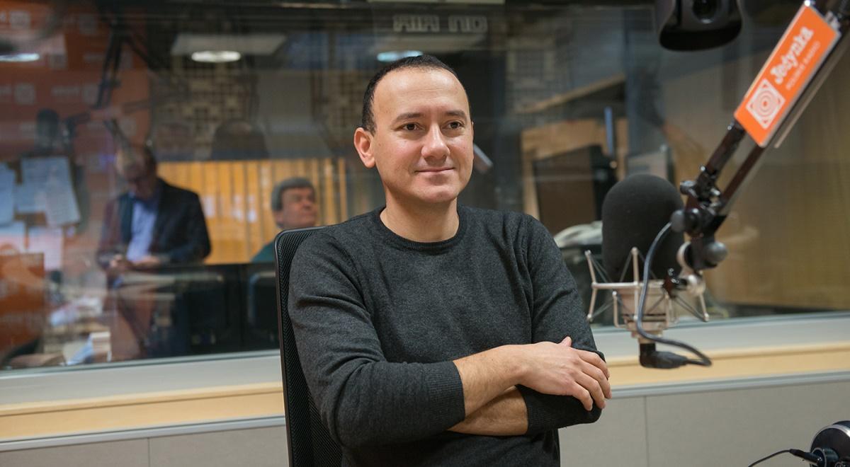 Samer Masri