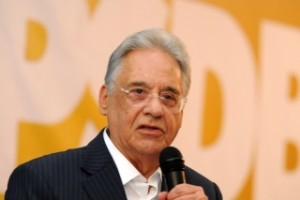 fhc foto Alessandro Carvalho Agencia de Noticias PSDB-MG