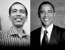 Image Result For Presiden Jokowi Kembali