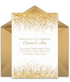 E Invites Free Major Magdalene Project Org
