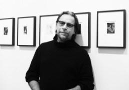 """Sante D'Orazio """"Legends (Polaroids)"""" at Yoshii Gallery, New York"""