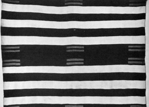 Navajo Blankets