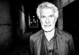 Chris Dercon, the director of Tate Modern at Venice Biennale, Venice.Photo Tamara…