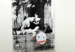 Highlights From Miami Art Basel (Part II), Miami Beach