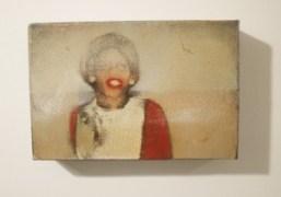 Noah Davis and The Underground Museum at FUG, New York