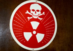FUKUSHIMA NUCLEAR DISASTER 7 MONTHS ON: TEPCO FORCED TO RELEASE WORKER MANUAL