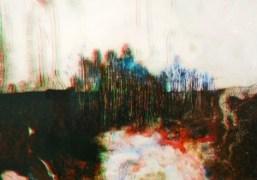 Philippe Parreno at Pilar Corrias Gallery, London