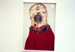 "Ishiuchi Miyako ""Frida"" at Michael Hoppen Gallery, London"